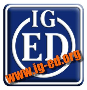 ig_ed